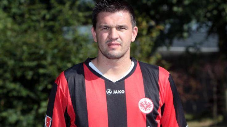 Bajramovic wird neuer Co-Trainer beim HSV (Foto)