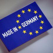Umfrage: Deutschland für Investoren immer attraktiver (Foto)