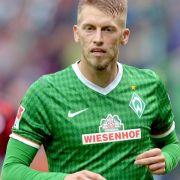 VfLWolfsburg verpflichtet Bremer Hunt (Foto)