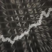 Aktiendepot breit aufstellen - Auch in Nebenwerte investieren (Foto)