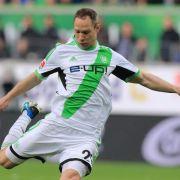 Polak kehrt zum 1. FC Nürnberg zurück (Foto)