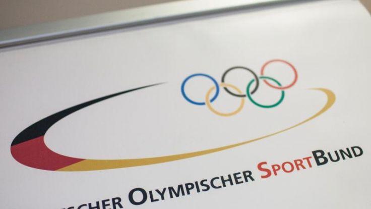 Olympia-Pläne: Fragenkatalog an Hamburg und Berlin (Foto)