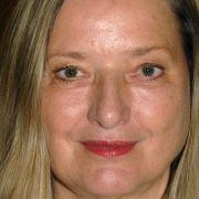 Filmemacherin Helma Sanders-Brahms gestorben (Foto)
