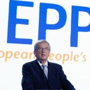 Europa steuert in Richtung große Koalition (Foto)