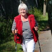 Hauptsache Bewegung - Ausdauersport kann Diabetes lindern (Foto)