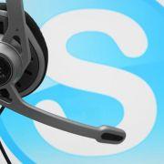 Skype plant Echtzeit-Übersetzung für Videochats (Foto)