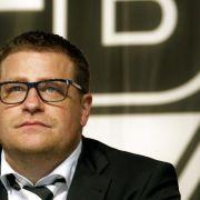 Ärger um Talent Kurt - FCB offenbar interessiert (Foto)