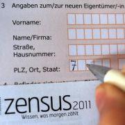 Singlewohnung ist häufigster Haushaltstyp in Deutschland (Foto)
