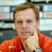 DHB-Team in WM-Quali gegen Polen enorm unter Druck (Foto)