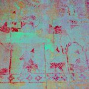 200 Zeichnungen an Angkor-Tempel gefunden (Foto)