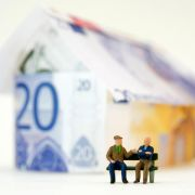 Eigentümer können nachträgliche Kreditzinsen leichter absetzen (Foto)