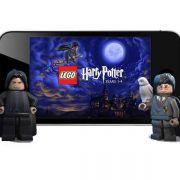 Beliebte iOS-Apps: Lego-Spiele und viele Helferlein (Foto)