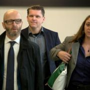 Wettskandal: Cichon gesteht Spielmanipulation (Foto)