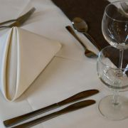Nur wenige Restaurants bieten Seniorengerichte an (Foto)
