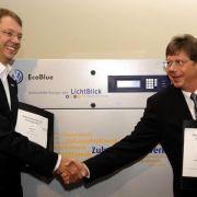 VW und Lichtblick nach Konflikt um Kraftwerke zerstritten (Foto)