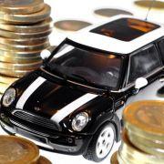 Urteil: Autofahrer müssen Leasing-Verträge genauer lesen (Foto)