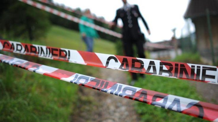 Verletzter Streckenposten kann Klinik verlassen (Foto)