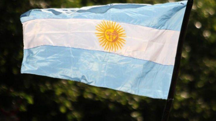 Argentinien einigt sich mit Gläubigern auf Schuldzahlung (Foto)