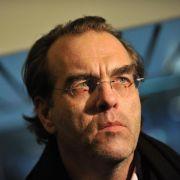 Keine Reaktion: Harnos schweigt zur Reindl-Kandidatur (Foto)