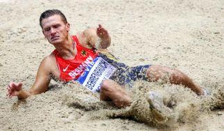 Behrenbruch: Götzis wird «kein Selbstläufer» (Foto)