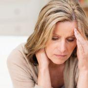Chronischen Schmerzen ein Ende setzen (Foto)