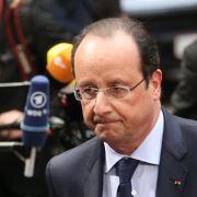 Paris legt Kommunalwahlrecht für Nicht-EU-Ausländer auf Eis (Foto)