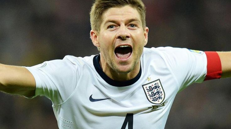 Englands Spieler kassieren je 430 000 Euro für WM-Titel (Foto)