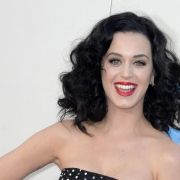 Katy Perry ist allgegenwärtig (Foto)