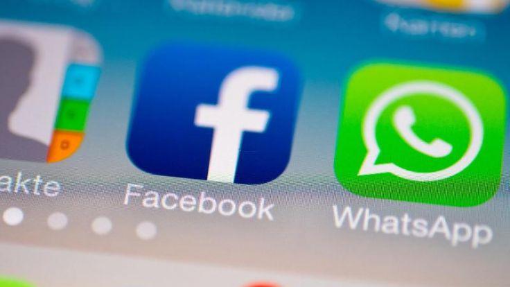 Erstmals weniger SMS in Deutschland verschickt (Foto)