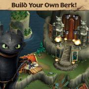 Top Ten der Game-Apps: Drachen-Abenteuer und Tipp-Spiel (Foto)