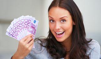 Lottospielen und den Jackpot abräumen - vielleicht geht das bald ohne die lästige Tippscheingebühr. (Foto)