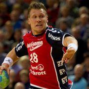 Lars Kaufmann hofft auf Comeback in neuer Saison (Foto)