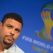 Ronaldos «Friendly Fire» zur WM: Zu viel versprochen (Foto)