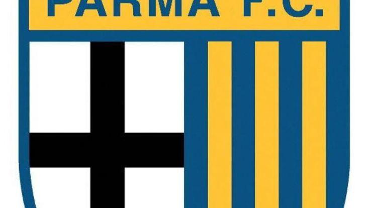Nach Europapokal-Bann: Parmas Präsident tritt zurück (Foto)