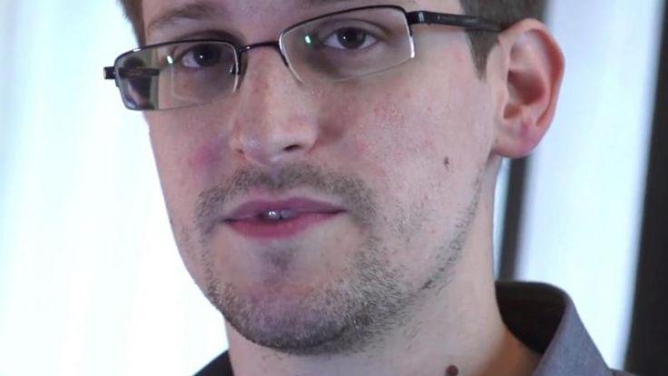 NSA:Snowden hat Spähprogramm intern nie kritisiert (Foto)