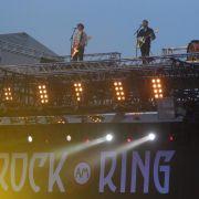 Rock am Ring verlässt die Eifel (Foto)