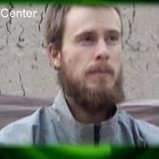 Taliban lassen US-Soldat nach fünf Jahren frei (Foto)