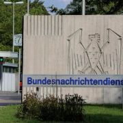 BND will soziale Netzwerke mehr überwachen (Foto)