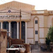 BBC: Zum Tode verurteilte Christin im Sudan kommt frei (Foto)