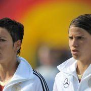 Krahn und Bresonik mit Paris für CL qualifiziert (Foto)