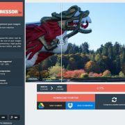 Online-Tool: Fotos kleiner machen (Foto)