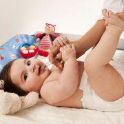 Welche Impfungen braucht mein Kind? (Foto)