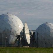 Göring-Eckardt: Wir brauchen Snowden als Zeugen in Berlin (Foto)