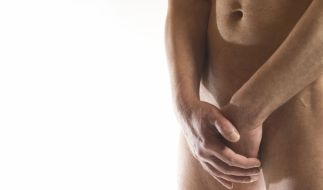 Potenzstörungen sind immer noch ein Tabuthema. Dabei leiden viele Männer irgendwann im Laufe ihres Lebens darunter. Oft lässt sich das Problem behandeln. (Foto)