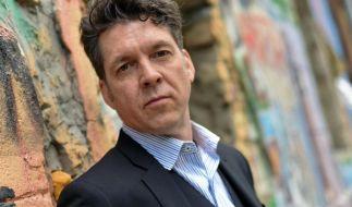 Geheimtipp mit Grammys: Der große Song-Poet Joe Henry (Foto)