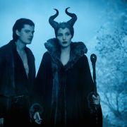 «Maleficent» verzaubert Kinopublikum (Foto)