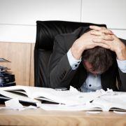 Was ist in Arbeitsverträgen erlaubt? (Foto)