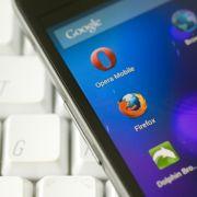 Android ohne Google bedeutet keinen Komfortverlust (Foto)