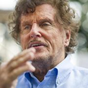 Wedel will sich kritisch mit Nibelungensage befassen (Foto)