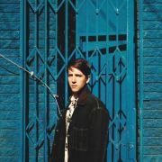 Hypnotischer Nerd-Pop: Owen Pallett (Foto)